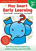 Play Smart Early Learning 2+