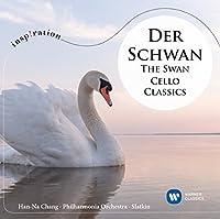Swan:Cello Classics