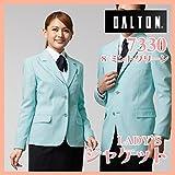 (ダルトン) DALTON ジャケット ブレザー レディース 7 7330-10 ホワイト