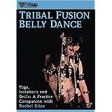 Tribal Fusion - Yoga Isolations & Drills: Practice [DVD] [Import]
