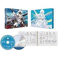 アズールレーン Vol.1 Blu-ray
