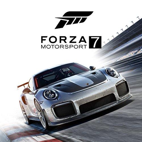 Forza Motorsport 7 (Original S...
