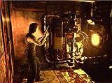 「バイオハザード 0」の関連画像