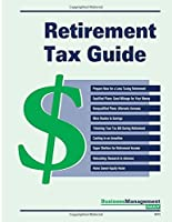 Retirement Tax Guide [並行輸入品]
