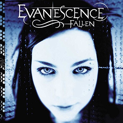 Fallen / Evanescence