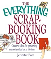 Everything Scraooking (Everything Series)