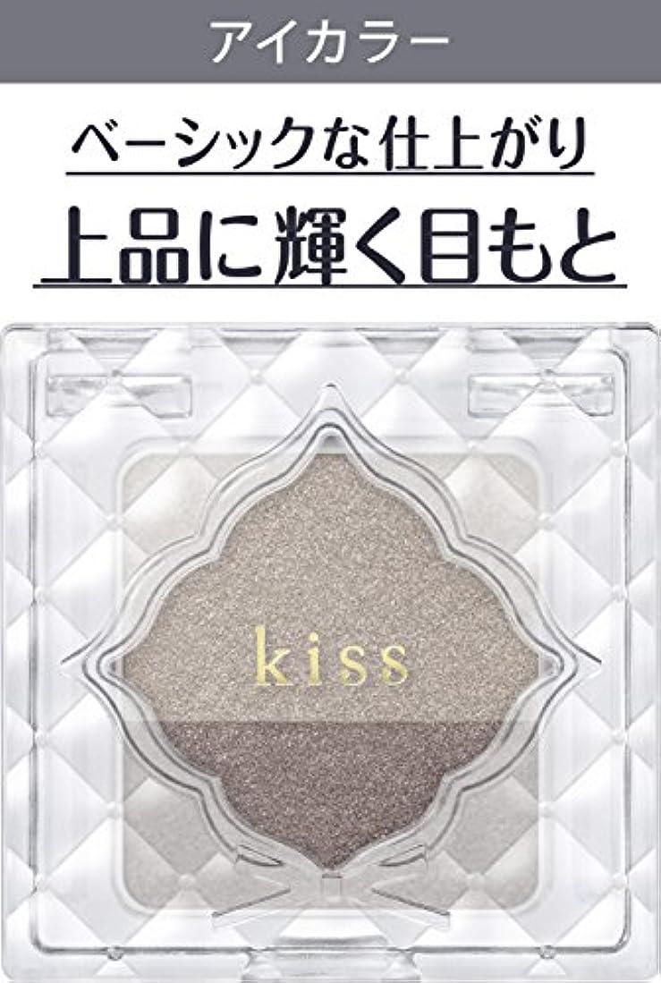 採用商標四面体kiss デュアルアイズB01