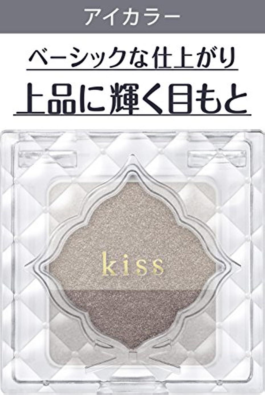 ホスト完全に哀kiss デュアルアイズB01