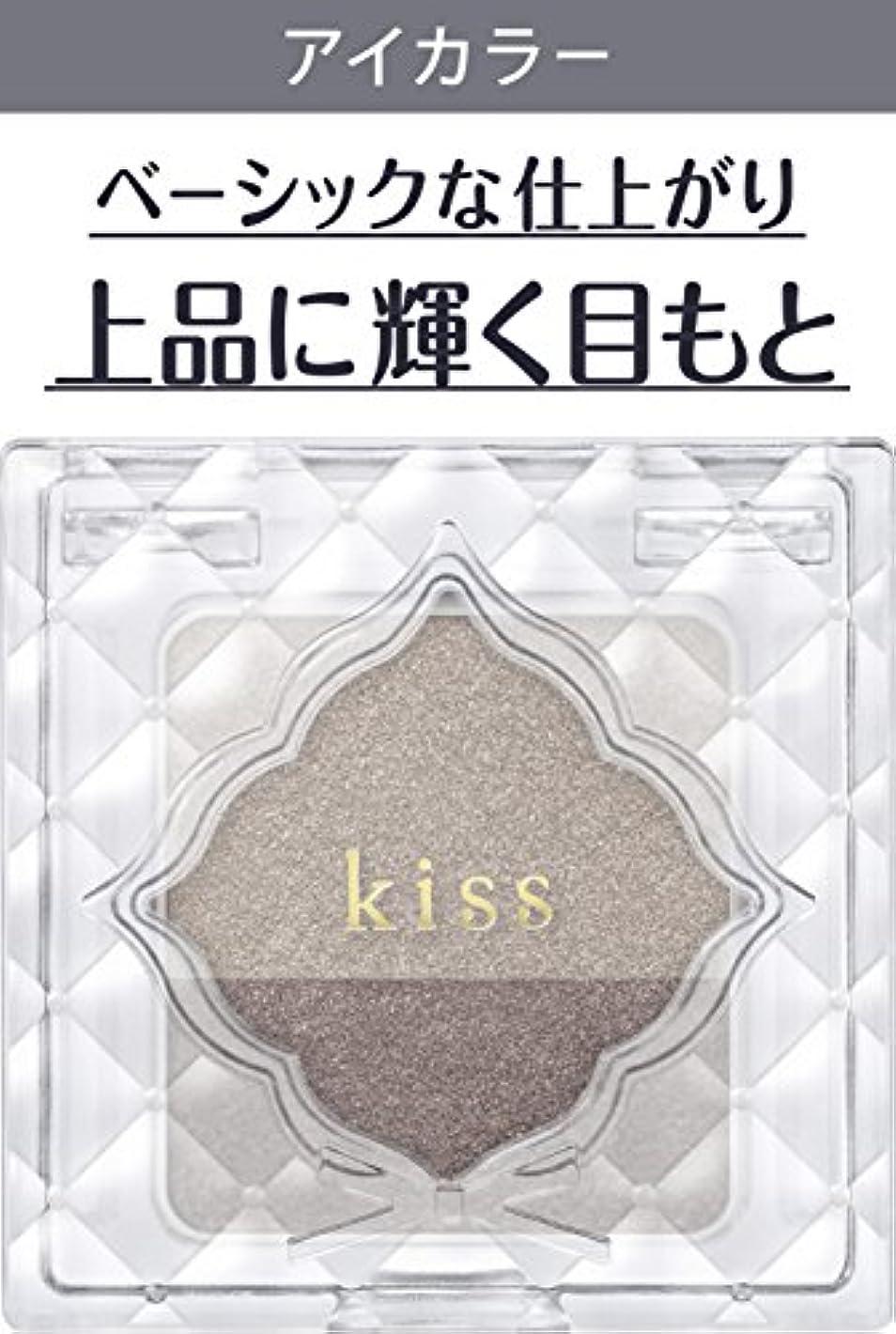 方法論過敏な木材kiss デュアルアイズB01