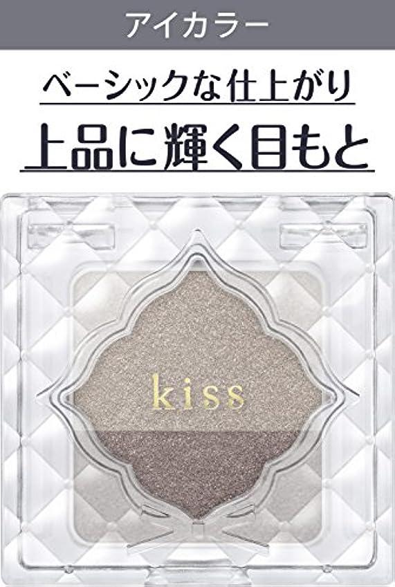 作成者シマウマ現在kiss デュアルアイズB01