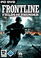 Frontline Fields of thunder (PC) (輸入版)