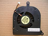 Dell Laptop CPU Cooling Fan 13gnjq10m320-2de