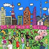 Befriend / SING LIKE TALKING (演奏) (CD - 2013)
