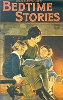 Uncle Arthurs Bedtime Stories: Book 2