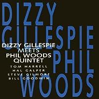 & Phil Woods Quintet