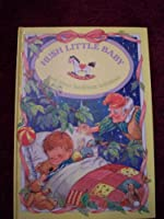 Hush Little Baby and Other Bedtime Lullabies