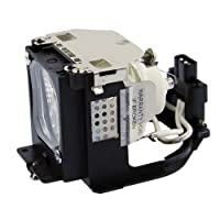 Powerwarehouse Sanyo POA-LMP111 Projector Lamp replacement by Powerwarehouse - Premium Powerwarehouse Replacement Lamp [並行輸入品]