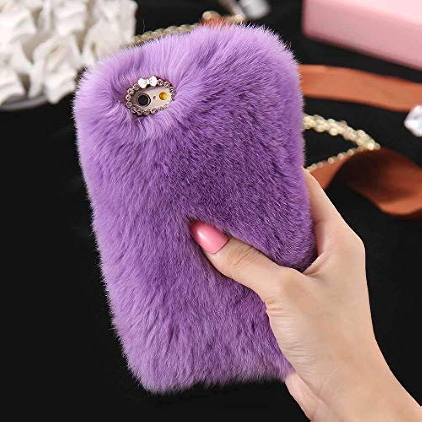 iPhone 7 ケース おしゃれ INorton 保護カバー 耐衝撃 軽量 薄型 女の子 かわいい 冬に最適 iPhone 7対応