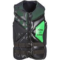 Ronix Parks Capella CGA Vest ( 2016 ) -xlarge