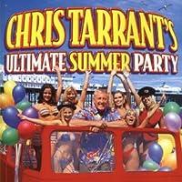 Chris Tarrant: Ultimate Summer