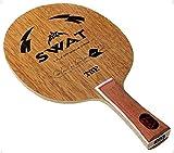 ティーエスピー(TSP) 卓球 ラケット スワット グリップFL 026014