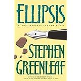 Ellipsis: A John Marshall Tanner Novel