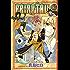FAIRY TAIL(55) (週刊少年マガジンコミックス)