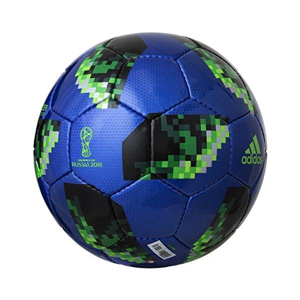 adidas(アディダス) サッカーボール ...の紹介画像24
