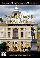Global: Pawlowsk Palace St. [DVD] [Import]