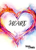 HEART (初回限定豪華盤)(近日発売 予約可)