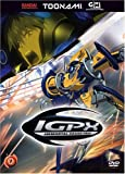 Igpx 1 [DVD] [Import]