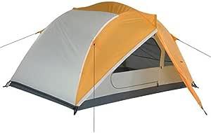 オザークトレイル (Ozark Trail) 4シーズン 2人用 ハイカーのテント 4-Season 2-Person Hiker Tent [並行輸入品]