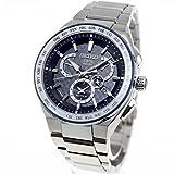 [セイコー]アストロン SEIKO ASTRON GPSソーラーウォッチ ソーラーGPS衛星電波時計 限定モデル 腕時計 メンズ SBXB173
