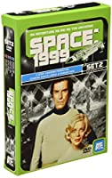 Space 1999 2 [DVD] [Import]