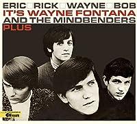 WAYNE,ERIC,RICK AND BOB