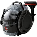 Bissell (ビッセル) 3624 SpotClean Professional Portable Carpet Cleaner - Corded [並行輸入品]