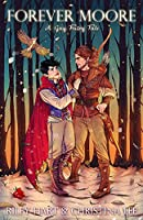 Forever Moore: A Gay Fairy Tale (Forbidden Love)