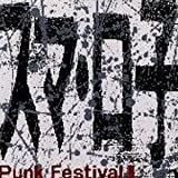 PUNK FESTIVAL II