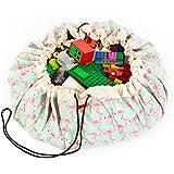 Play&Go - Toy Storage Bag