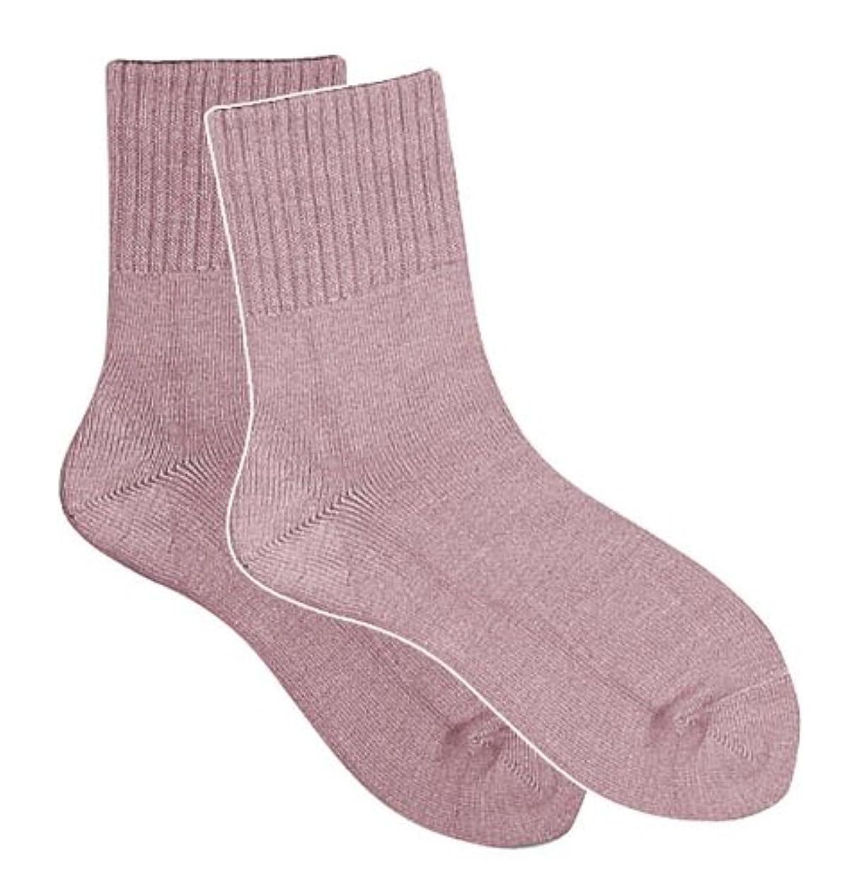構成知恵紫のエステソックス 保湿2ヶ所タイプ ピンク
