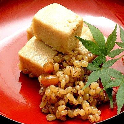 おとうふの味噌漬け 食彩の里 ふしみ 熊本県 まるで東洋のチーズ。驚きの食感と味噌の深いコクを堪能