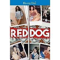 Red Dog [Blu-ray] [並行輸入品]