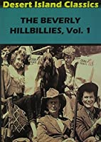 Beverly Hillbillies Vol. 1 [DVD] [Import]