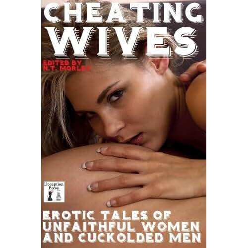 Written by women - Sex Stories - SexStories-