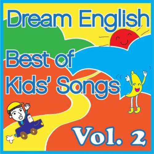 amazon music dream englishのgood morning song amazon co jp