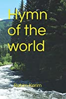 Hymn of the world