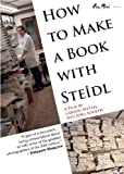 How to Make a Book With Steidl [DVD] [Import]