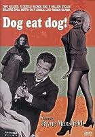 Dog Eat Dog [DVD] [Import]