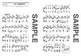 ピアノ・ソロ ジャズアレンジ クラシック20選(模範演奏CD付) 画像