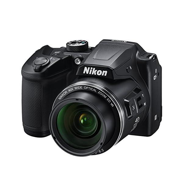 Nikon デジタルカメラ COOLPIX B...の紹介画像3